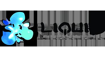 Spalatoria Auto Liquid Brasov Programari Online
